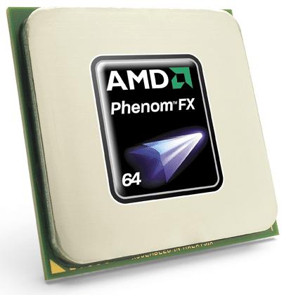 Le processeur de la PS4 serait un AMD