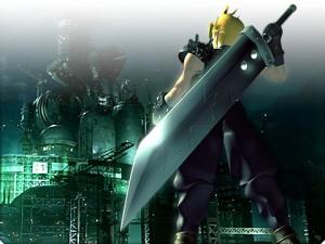 5 licences de RPG à réssusciter pour relancer les RPG Japonais