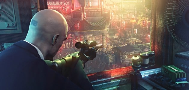 Test-Hitman-Absolution-PS3