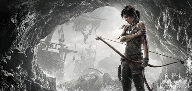 TombRaider_Hero