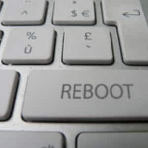 Pour ou contre les reboots et Remix HD