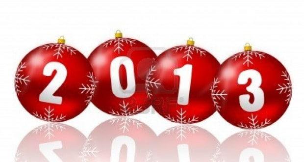 Les célébrations de Noël à travers le monde