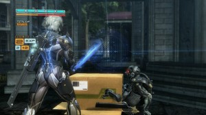 Metal_Gear_Rising_Revengeance_PS3 (1)