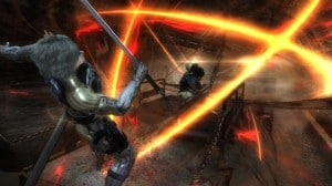 Metal_Gear_Rising_Revengeance_PS3 (2)