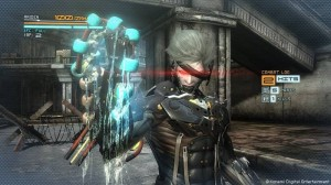 Metal_Gear_Rising_Revengeance_PS3 (3)