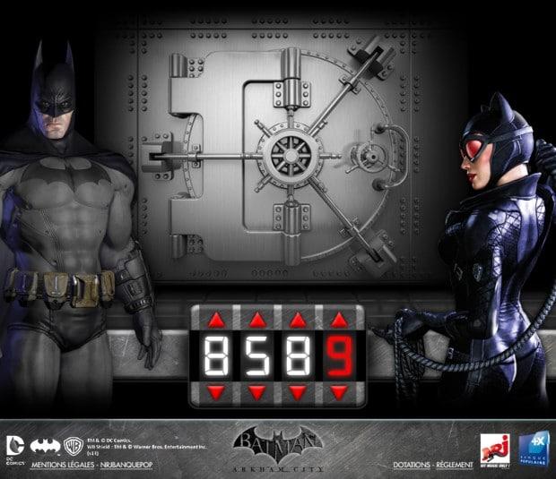 Jeux-Facebook-Batman-NRJ-Banque-Pop (1)