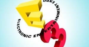 Résumé de l'E3 2014