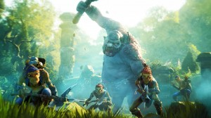 fable-legends-xbox-one-1377010255-003