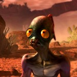 Test de Oddworld New N Tasty sur PS4