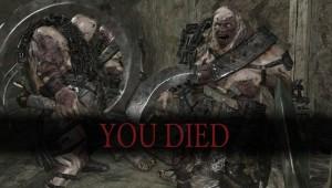 dark-souls-2-died