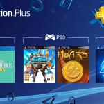 Les jeux du PS+ du mois de septembre 2014