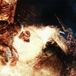 Trailer in game de Deep Down sur PS4 – TGS 2014
