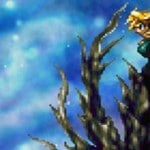 Mon top 5 des meilleurs jeux Super Nes