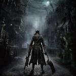 Trailer et date de sortie de Bloodborne