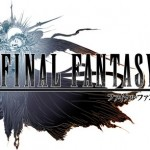 Bande annonce de Final Fantasy XV sur PS4 -TGS 2014