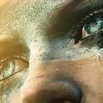 Mes 10 jeux les plus attendus de 2015 sur PS4