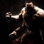 Mortal Kombat X en avril sur PS4