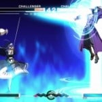 Trailer de Under Night In-Birth EXE:Late sur PS3