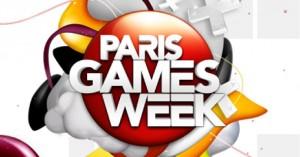 Le Line Up Playstation des Paris Games Week 2014 dévoilé