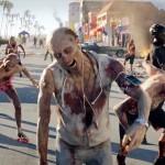 Interview d'Anthony Cardahi , Creative producer de Dead Island II