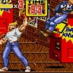 Mon top 5 des meilleurs jeux Megadrive