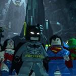 Test de Lego Batman 3 : au delà de Gotham sur PS4