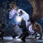 Date de sortie de Bladestorm Nightmare sur PS4