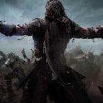 Test de la Terre du Milieu : l'ombre du Mordor sur PS4