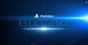 Playstation Experience, ce qu'il faut retenir
