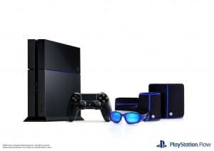 PlayStation_Flow_01_04_08