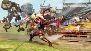 samurai-warriors-4ii-2