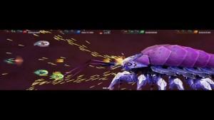 Dariusburst-Chronicles-Saviors-PS4Vita (4)