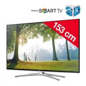samsung-ue60h6200-televiseur-led-3d-smart-tv