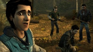 the-walking-dead-episode-2-starved-for-help-playstation-3-300x168