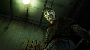 the-walking-dead-episode-2-starved-for-help-ps3-300x168