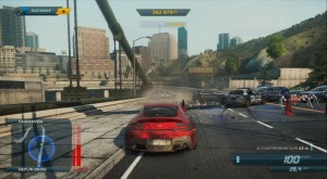 need-for-speed-most-wanted-playstation-3