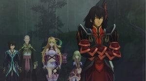 tales-of-xillia-ps3