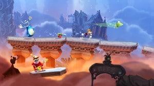 Rayman-Legends-PS3 (1)