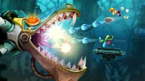 Rayman-Legends-PS3 (2)