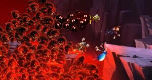 Rayman-Legends-PS3 (4)