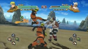 Naruto-Ninja-Storm-3 (1)