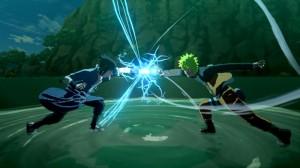 Naruto-Ninja-Storm-3 (2)
