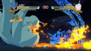 Naruto-Ninja-Storm-3 (4)