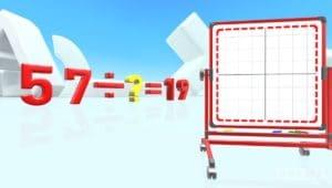 smart_as_gamescom_09