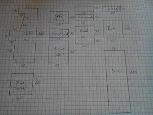 Mamecab Plan