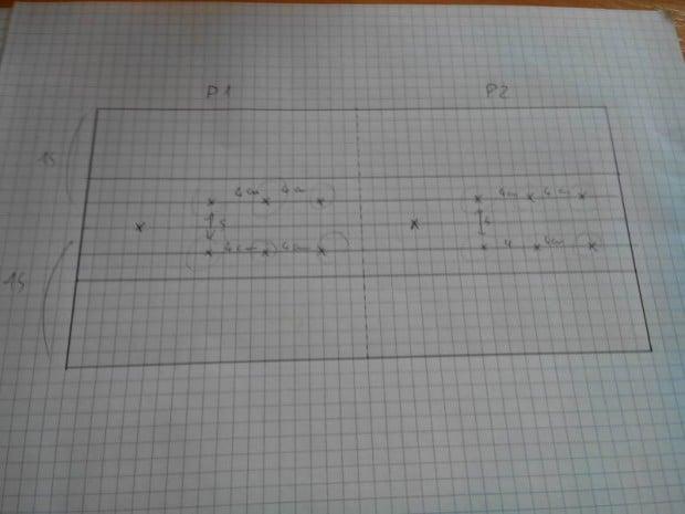 Mamecab (7)