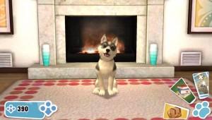ps-pets-screenshot-01