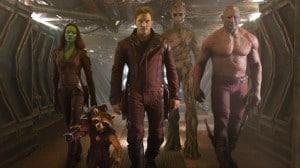 Les-Gardiens-de-la-Galaxie-le-film-sera-lié-à-lintrigue-dAvengers-3-e1397485325660