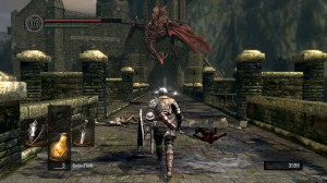 Dark_Souls_PC_37