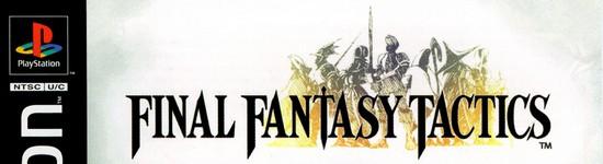 Final-Fantasy-tactics